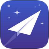 Newton app V9.1.9  iPhone版