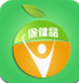 保健品商城平台 v1.0 安卓版