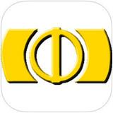 大连第八中学app V1.04 iPhone版