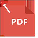 PDFloat V1.1 Mac版