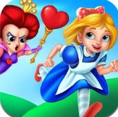 爱丽丝仙境酷跑 v3.0.9 安卓版