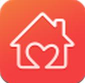 百城到家 v1.0.0 安卓版