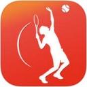 友练网球app v1.2.2 iPhone版