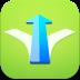 平视宝H6 v1.0.11 安卓版