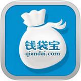 钱袋宝app V1.5.2  iPhone版