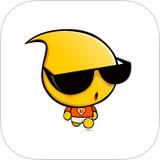 去加油app V4.0 iPhone版