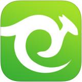 袋鼠贷app V1.0.2 iPhone版