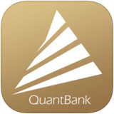 量财富app V1.2.0 iPhone版
