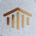 投资圈 v1.7.2 安卓版