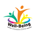 Well-being v3.3.0  安卓版