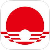 桐叶租车app v1.4.3 iPhone版