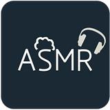 耳骚 v1.0 安卓版