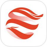 西安观察app V1.0.0  iPhone版