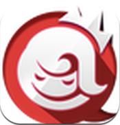 看脸吃饭商家版 v1.0.1 安卓版