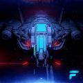 空间潜行者VR v1.02  安卓版