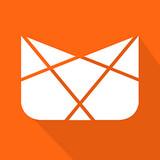 金银猫手机客户端 v14.0.14  安卓版