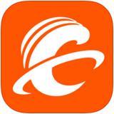 视听襄阳app V1.2.3 iPhone版