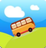 公交看看 v2.1.0 安卓版