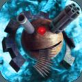 战地防御3 v1.0  安卓版