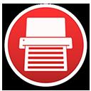 PDFScanner V1.11.6 Mac版