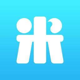 米学家长 v3.1.0 iPhone/iPad版