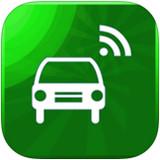 智行者app V2.2.7 iPhone版
