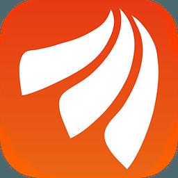 东方财富网软件ios v6.3.1 iPhone版