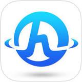 华人头条app V2.0.5 iPhone版
