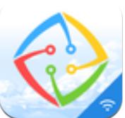 信锐云助手 v1.0.0 安卓版