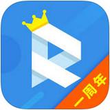 融时代助手app V2.2.1 iPhone版