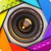 魅力修图相机 v20.0.90 安卓版