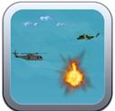 直升机决斗 V6.0 Mac版