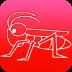 动物简笔画 v6.9.28 安卓版