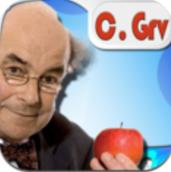 重力大挑战 v63.0 安卓版