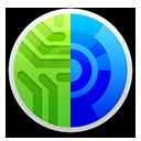 iPulse  V3.0.2  Mac版