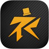衣邦人app V2.2.0 iPhone版