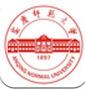 安庆师范大学 v1.3 安卓版