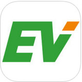 如e行app V2.0 iPhone版