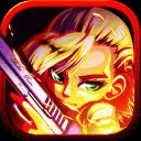 Bullet Rain v1.0  安卓版