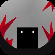 小心方块 v1.5.1 安卓版