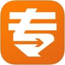 好专线appV4.8.9 iPhone版