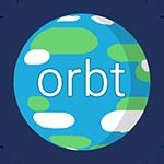 轨道orbt v11 安卓版
