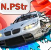 极品飞车之专业街道赛 v63.0 安卓版