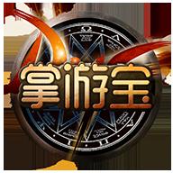 dnf骑士马战大竞猜攻略助手 v6.1.6 安卓版