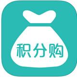 拉卡拉积分购app V2.0 iPhone版