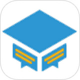 研习宝app V1.0.14 iPhone版