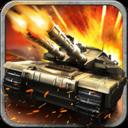 红警战争 v1.0.0 iPhone版