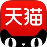 天猫app V5.24.1 iPhone版