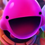 果冻桶爆炸 v1.0 安卓版