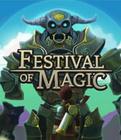 魔法季节沉睡的大地3DM汉化补丁 v1.0 免费版